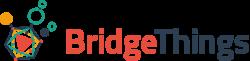 BridgeThings